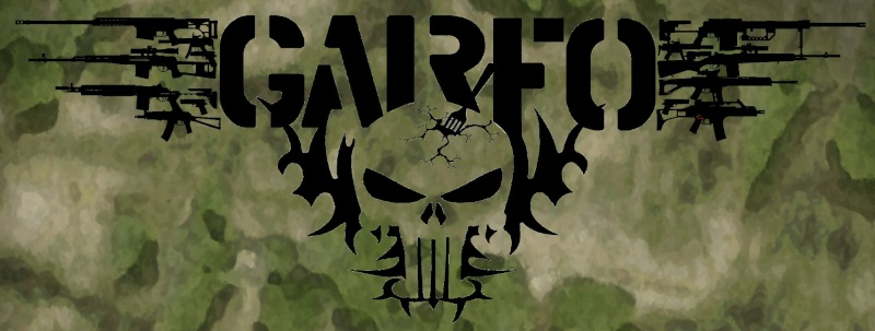 G.A.R.Fo