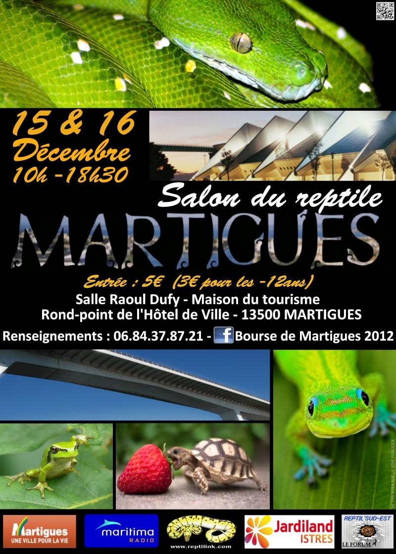 Bourse de Martigues (13) Martig10