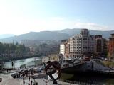 Bilbao wants to host the 2013 European Club Cup 2011bi11