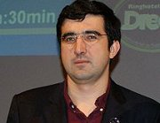 Interview with Vladimir Kramnik 2011do10