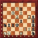 Chess problems: I forgive the intrusion, right? (II) Giddin11