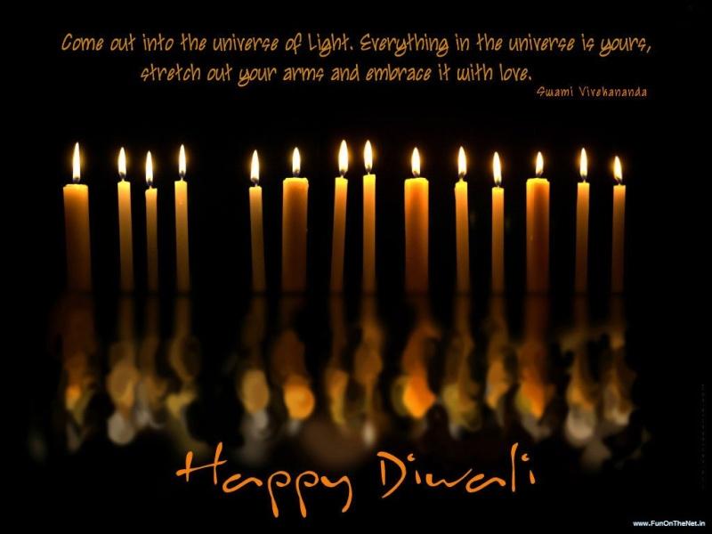 Joyeuses fêtes des lumières ! Diwali16
