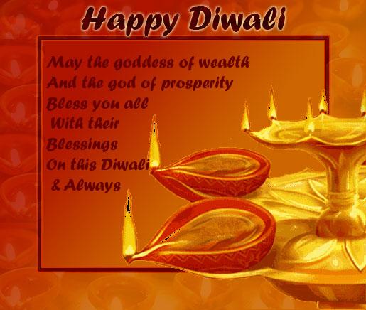 Happy Diwali , joyeuse fêtes des lumières! Happy_10