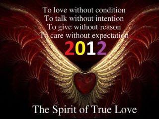 Joyeux Noël et Bonne Année 2012 ! Spirit12