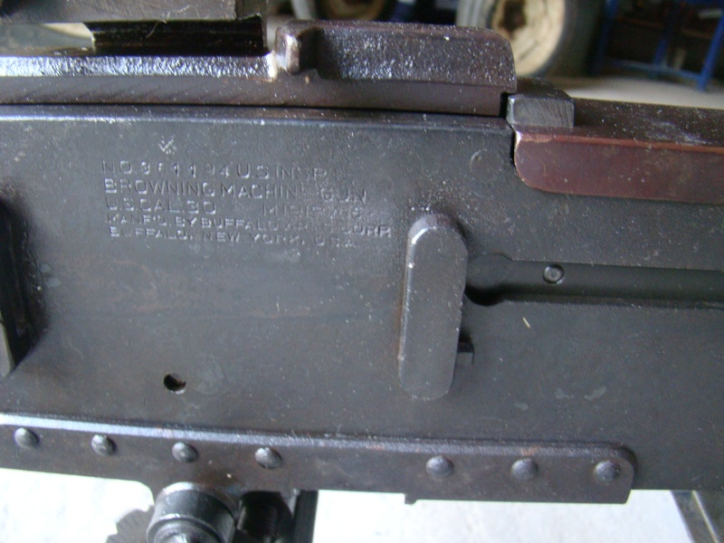 BROWNING 1919 A5 Dsc03512