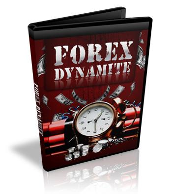Forex Dynamite Dynami10