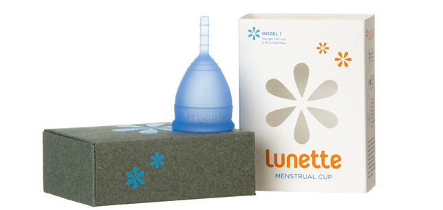 Info Lunette (Finlandia) Lunett10