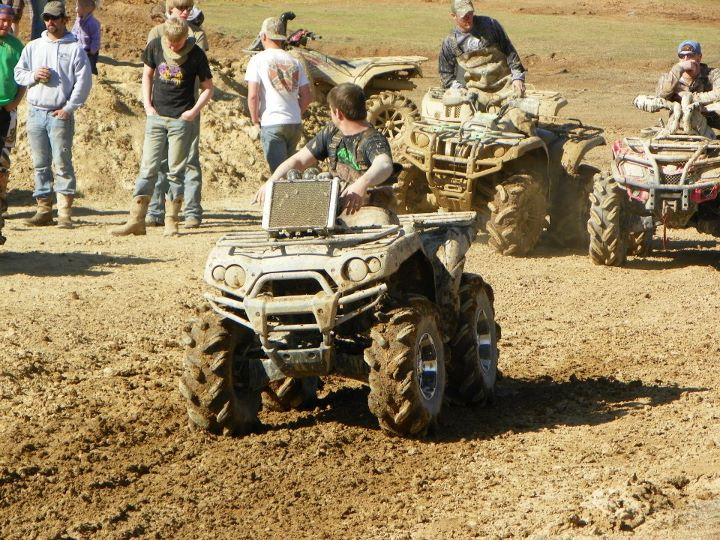 hwy 89 raceway atv rally 2-25-12 41922310