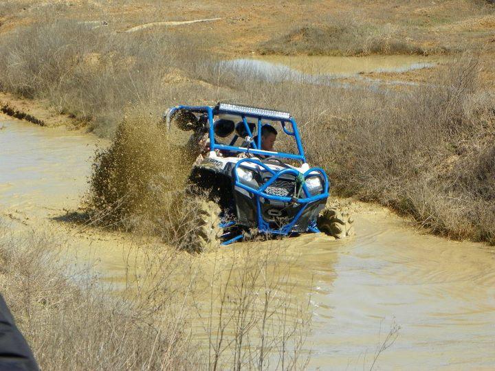 hwy 89 raceway atv rally 2-25-12 42000210