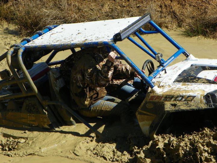 hwy 89 raceway atv rally 2-25-12 42257110