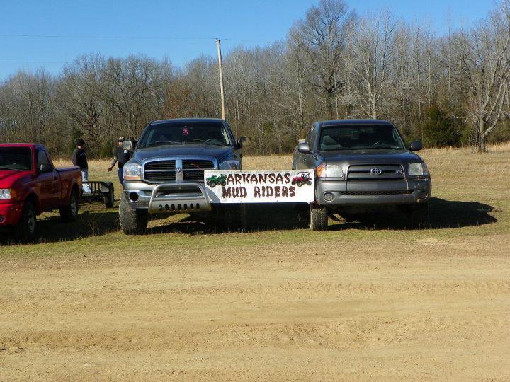 hwy 89 raceway atv rally 2-25-12 42324910