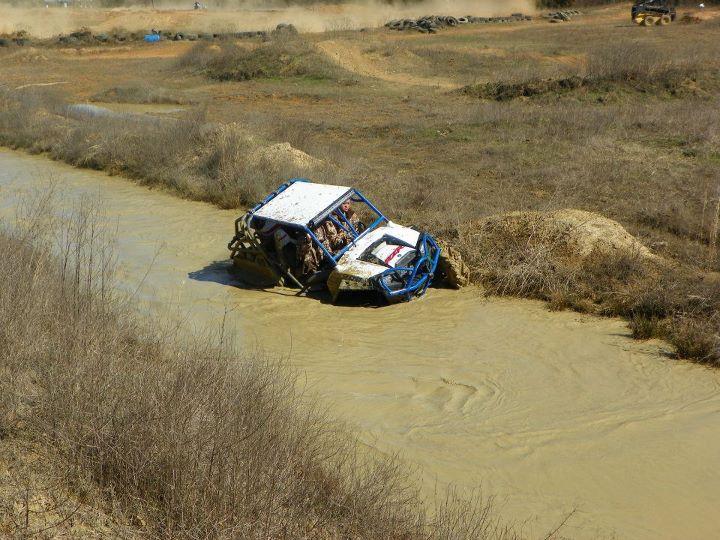 hwy 89 raceway atv rally 2-25-12 42919910