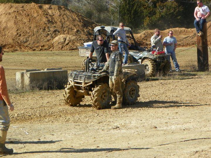 hwy 89 raceway atv rally 2-25-12 43173710