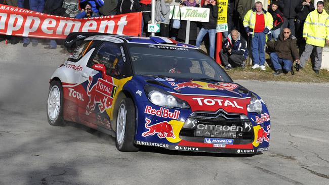 News e.... dal mondo del Rally - Pagina 6 15804_10