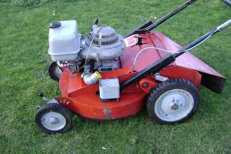 moteur??? sur un energic 120 C Dsc00891
