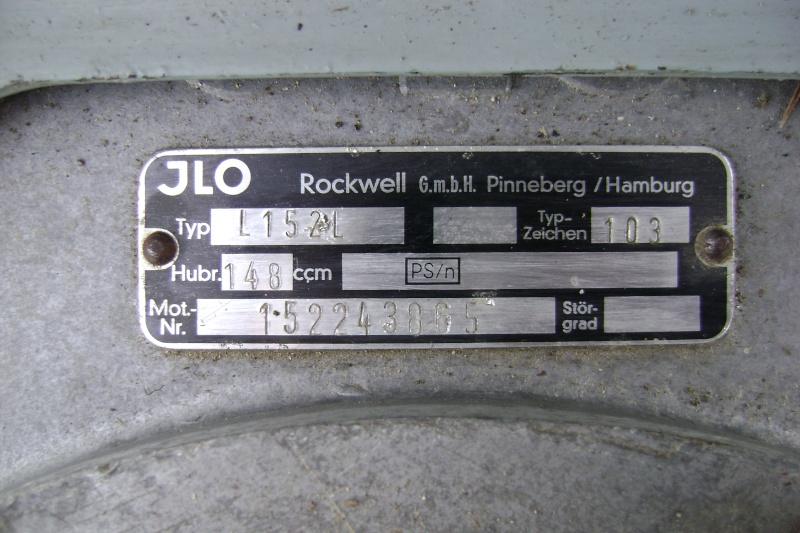 moteur??? sur un energic 120 C Dsc00893