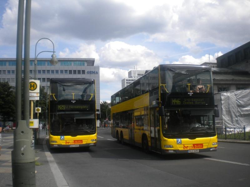 Bilder aus Berlin und Umgebung - Seite 2 Berlin10