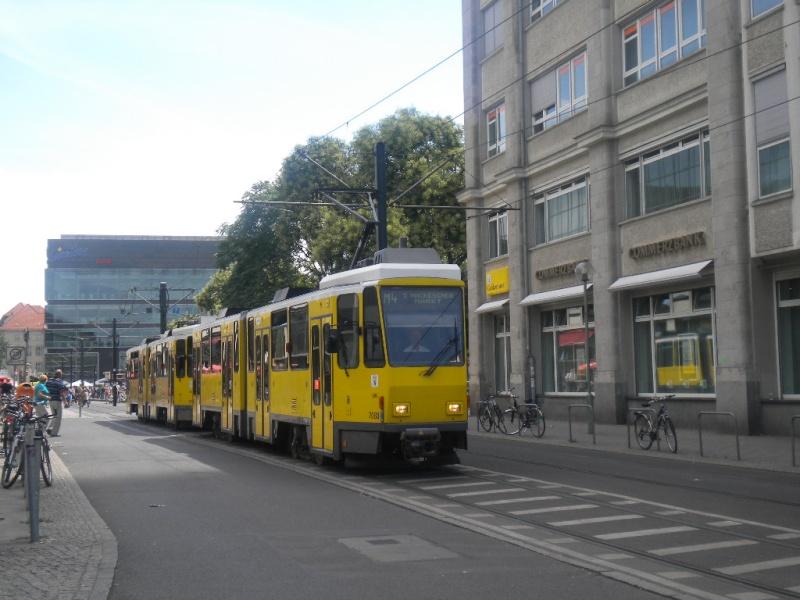 Bilder aus Berlin und Umgebung - Seite 2 Berlin11