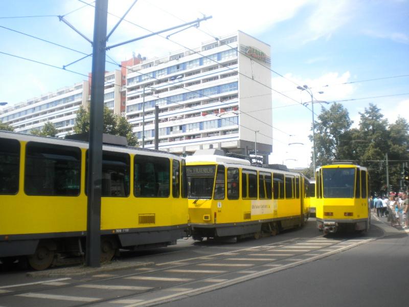 Bilder aus Berlin und Umgebung - Seite 2 Berlin12