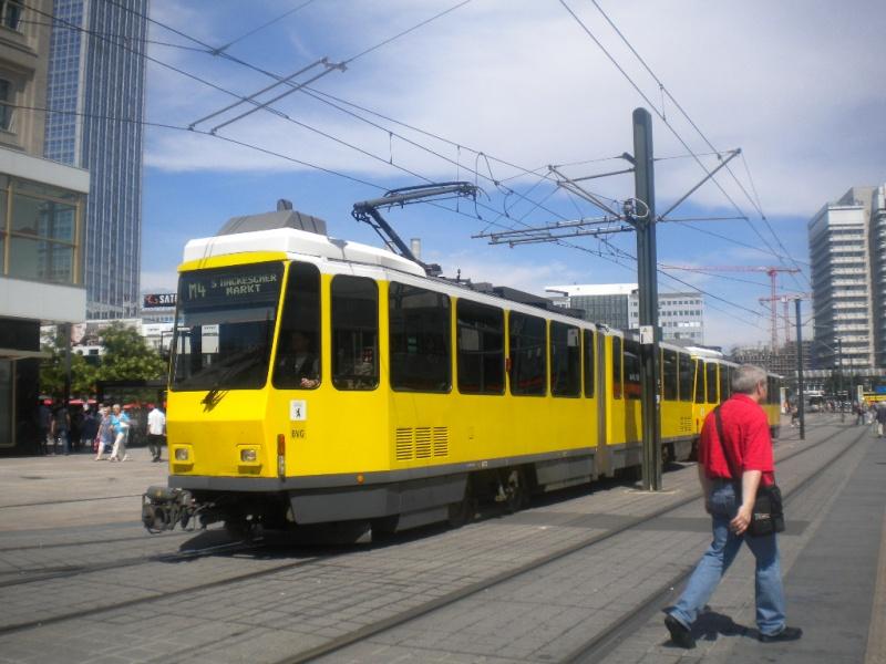 Bilder aus Berlin und Umgebung - Seite 2 Berlin15
