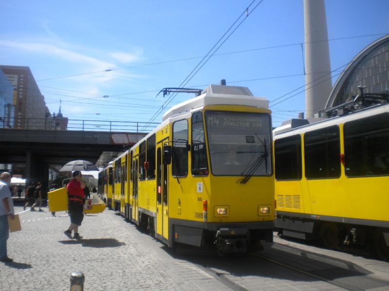 Bilder aus Berlin und Umgebung - Seite 2 Berlin16