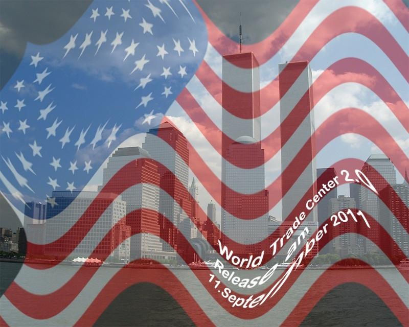 World Trade Center (Allgemein) für Omsi [2.0 Released!/3.0 - WiP] - Seite 3 Wtc_2_10