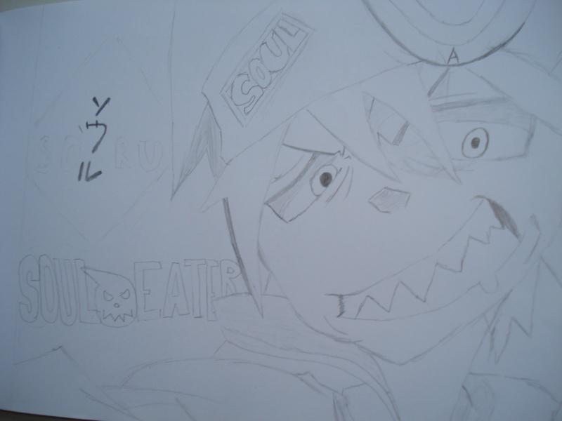 Voili mes dessinous !! - Page 2 Dsc04112