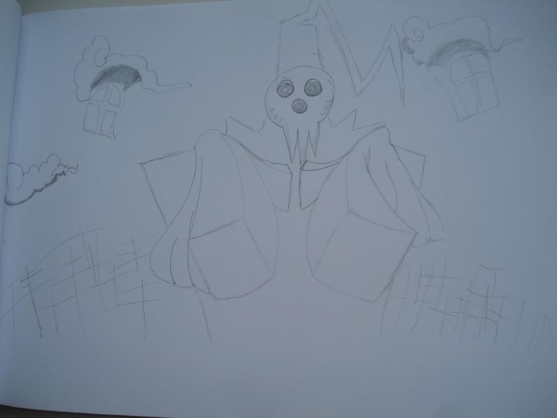 Voili mes dessinous !! - Page 2 Dsc04116