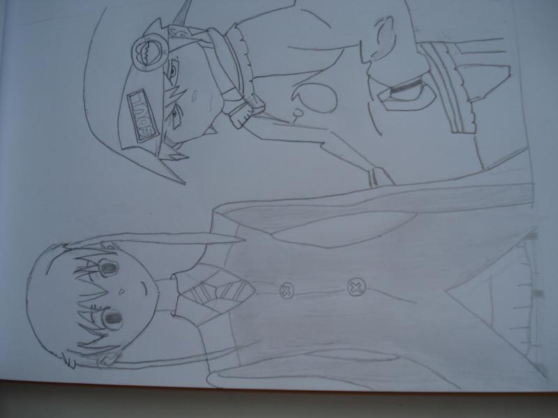 Voili mes dessinous !! - Page 2 Dsc04117
