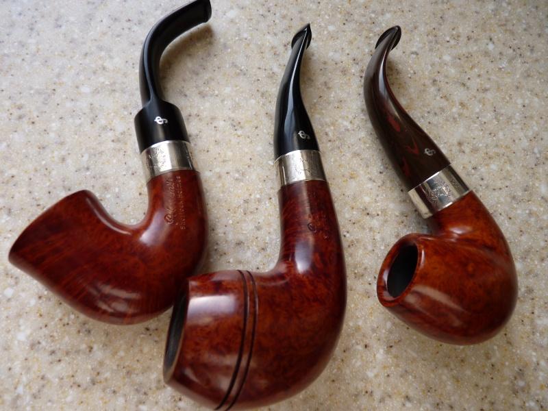 Sherlock Holmes Junior collection 2011_015