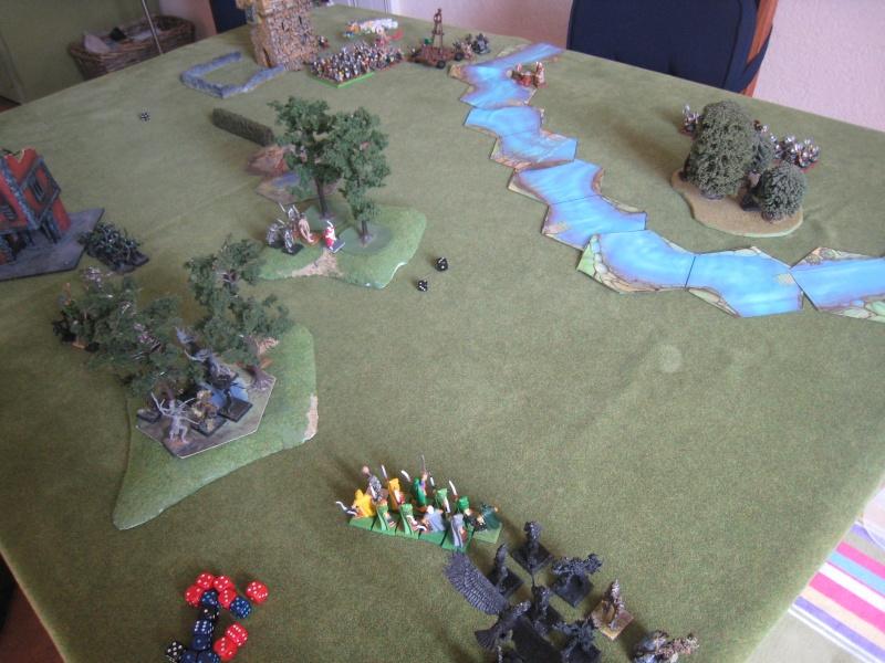 Nains de Laurent vs Elfes Sylvains de Rémi Img_0947