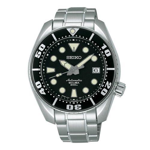 Besoin de conseil pour achat d'une montre automatique max 500E/600E Br-mon10