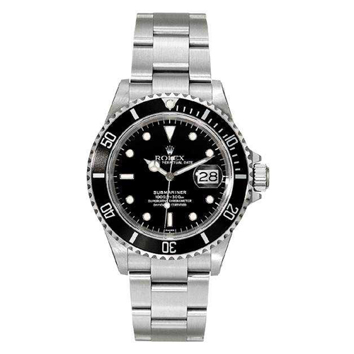 Besoin de conseil pour achat d'une montre automatique max 500E/600E Rolex_10