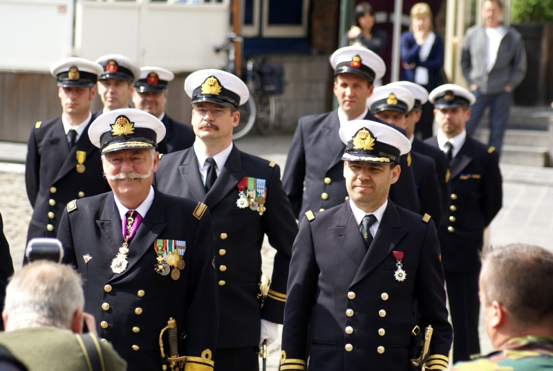 L'Amiral Robijns part à la retraite le 30.06.2011 049_2310
