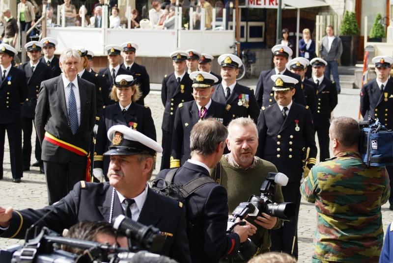 L'Amiral Robijns part à la retraite le 30.06.2011 - Page 2 050_2310