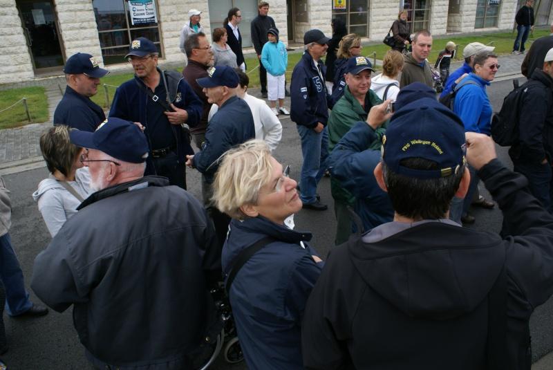 Portes ouvertes 2011 - Navy Days Zeebrugge 2011   - Page 2 Dsc05711