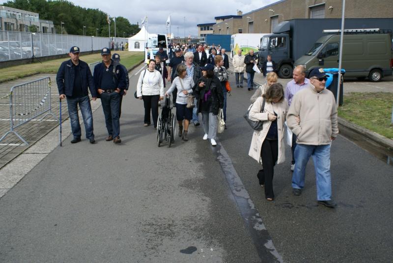 Portes ouvertes 2011 - Navy Days Zeebrugge 2011   - Page 2 Dsc05714