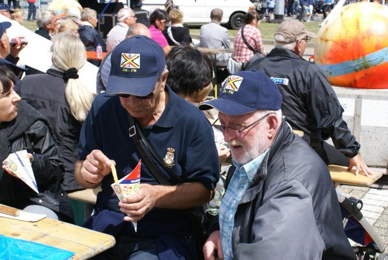 Portes ouvertes 2011 - Navy Days Zeebrugge 2011   - Page 3 Dsc05814