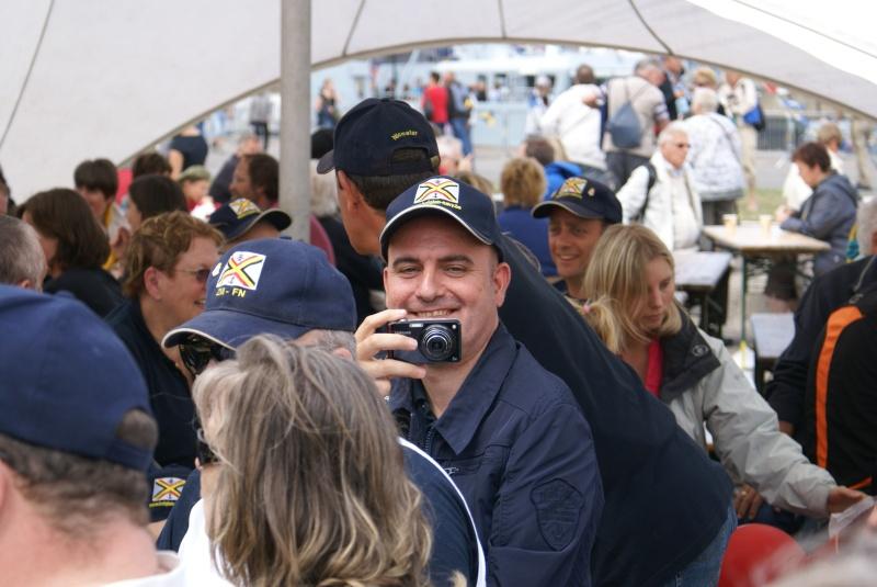 Portes ouvertes 2011 - Navy Days Zeebrugge 2011   - Page 3 Dsc05817