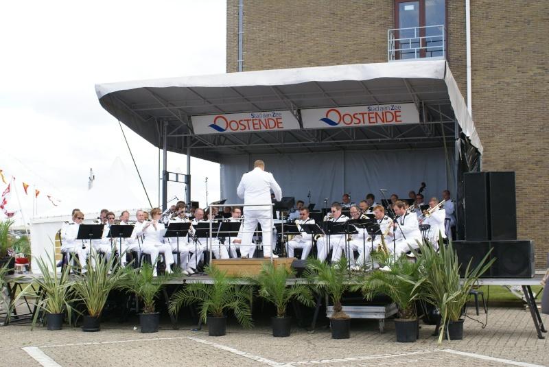Portes ouvertes 2011 - Navy Days Zeebrugge 2011   - Page 3 Dsc05818