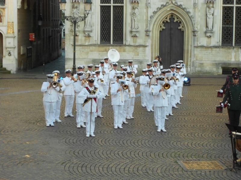 Musique de la Marine - Page 4 Dscn0111