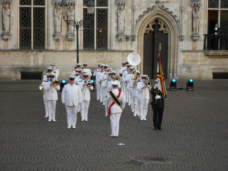 Musique de la Marine - Page 4 Dscn0112
