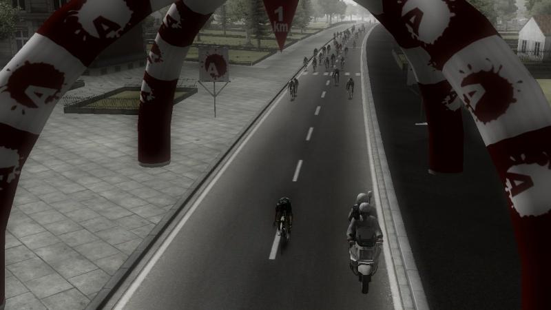 Carrière Movistar sur PCM12 Pcm03314