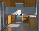 tuto cuisine Textur11