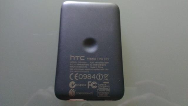 [ACCESSOIRE] Test du HTC MEDIALINK HD 2012-022