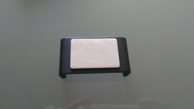 [ACCESSOIRE] Test du HTC MEDIALINK HD 2012-024