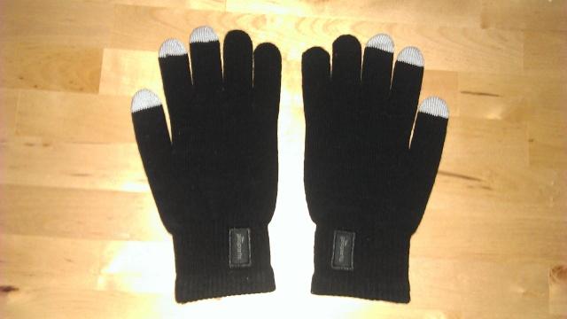 [PROPORTA] Test des gants pour écran tactile universels Imag0114