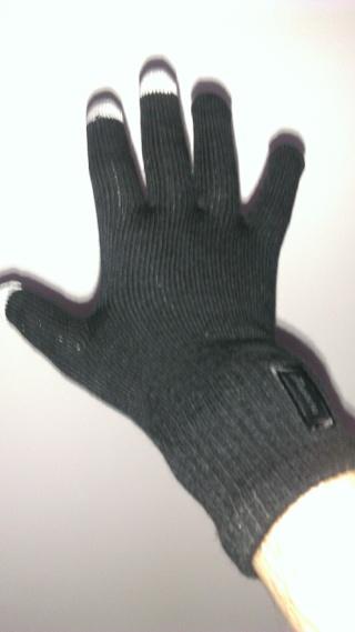[PROPORTA] Test des gants pour écran tactile universels Imag0211