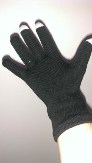 [PROPORTA] Test des gants pour écran tactile universels Imag0212