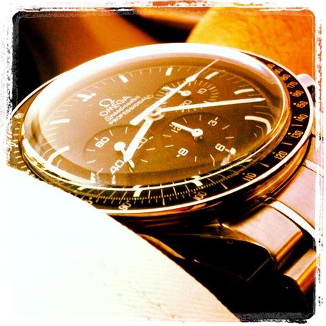 citizen - Quel est votre chrono préféré? - Page 6 Photo61